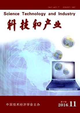 科技和产业