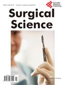 Surgical Science 外科学