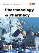 Pharmacology Pharmacy 药房药理学