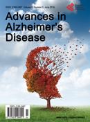Advances in Alzheimer is Disease 老年痴呆病研究进展