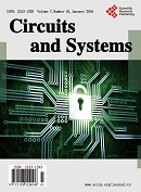 Circuits and Systems 电路与系统