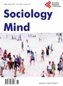 Sociology Mind 社会思想学