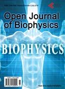 Open Journal of Biophysics 开放的生物物理学