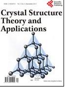 晶体结构理论与应用