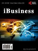 iBusiness 电子商务